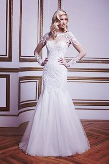 Budget Wedding Dresses Johannesburg by Wedding Dresses Bridal Gowns Find Your Wedding
