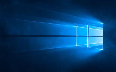 Wallpaper Windows 10 Original | windows 10 original hd computer 4k wallpapers images