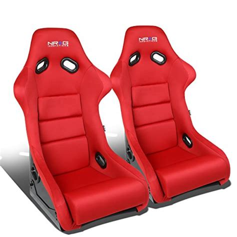 top racing seats top car racing seats gistgear