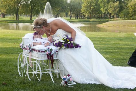 Pictures Of Wedding Wagons For Flower by Flower Wagon Wedding Wagon Large Ceremony And