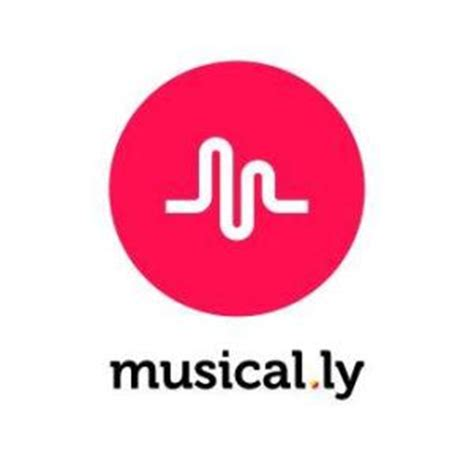 Musically Search Musically Logo Dmr