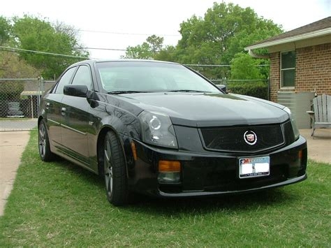 2007 cadillac cts v the official cts v pic thread page 25 ls1tech