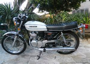 Gt 125 Suzuki 125 Gt Suzuki Au Stcf