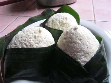 dangke keju tradisional khas enrekang makassar oleh oleh