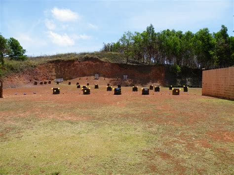 image gallery outdoor shooting range