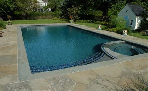 pool paver ideas 60 amazing pool decks glittering coping tiles for above