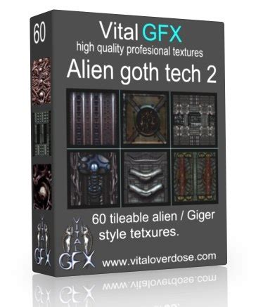 id tech 5 challenges texture texture bmp a giger alien