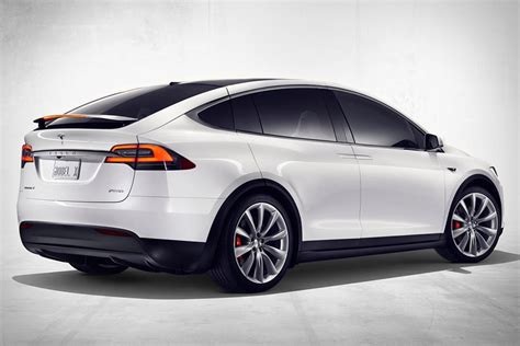 Tesla Suv Price Tag Ideas Everything You Don T Need To