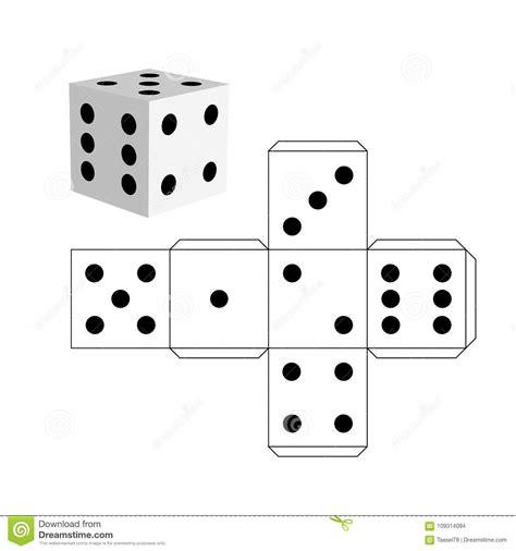 3 dimensional cube template 3 dimensional cube template gallery template design ideas