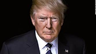 Trump President by Who Is Trump S Presidential Role Model Cnn Com