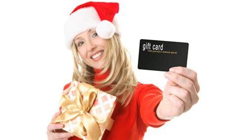 Restaurant Gift Card Deals 2014 - restaurant gift card deals make hot holiday gift options restaurant magazine