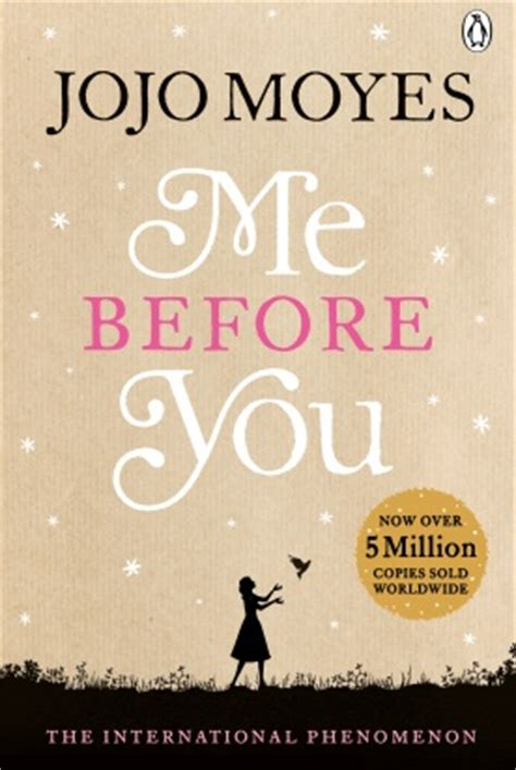 the before a novel books me before you book review quinn