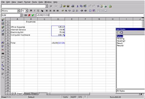 budget template open office how to make a budget spreadsheet in openoffice