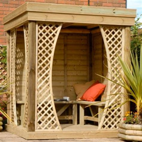 gazebo b q gazebos 10 of the best housetohome co uk