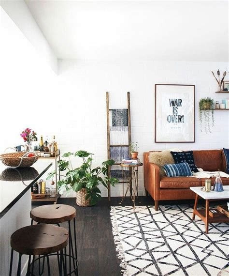 enchanting 25 room setup tool decorating inspiration of living room decor ideas tumblr living room