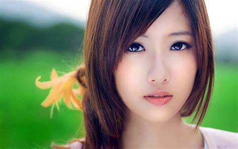 hd cute asian wallpapers pixelstalknet