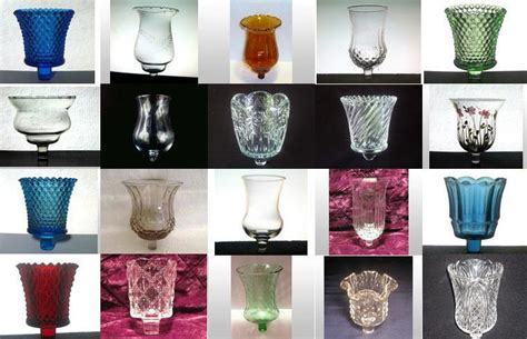 home interiors votive cups home interiors and partylite peg votive holders many styles available candle holders accessories