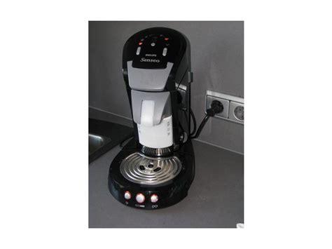 kaffeemaschinen mit mahlwerk 382 senseo latte select kaffee und espressomaschinen