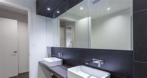 bathroom mirrors sydney buy bathroom mirrors and cabinets bathroom