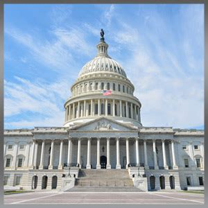 the house of representatives anti bots bill passes the us house of representatives ticketnews