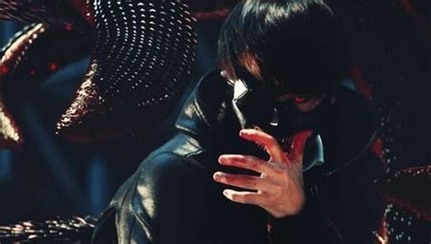 anoboy tokyo ghoul live action tokyo ghoul live action detailed view of kaneki s kagune