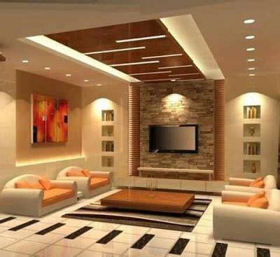 latest pop false ceiling designs pop wall designs  hall