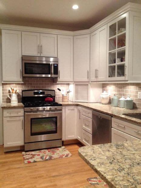 cambria kitchen cabinets cambria bradshaw countertop white cabinets kitchen decor pinterest beautiful cottages