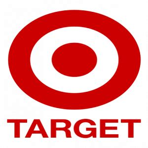 Www Target Com Survey Gift Card - informtarget com win cash with the inform target survey