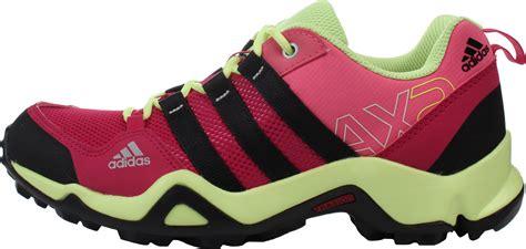 Adidas Ax2 003 by Adidas Ax2 K B22858 Skroutz Gr