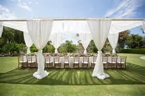 Backyard Bridal Shower Ideas A Stunning Backyard Bridal Shower