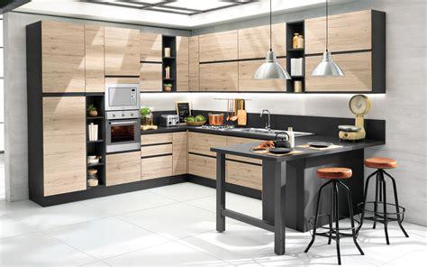 cucina angolare mondo convenienza cucine mondo convenienza sono la scelta giusta