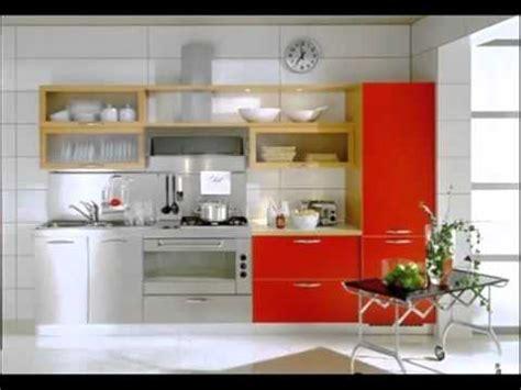decorar cocina peque a como decorar una cocina peque a dise o inspirador arreglar