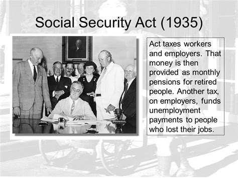 section 207 of the social security act security act related keywords security act long tail