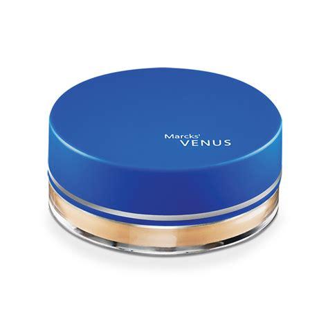 Make Up Venus Kimia Farma