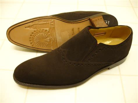 sundance boats quality official paul smith shoe thread all ps shoe questions