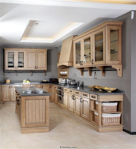 creative ideas for kitchen cabinets creative wood kitchen cabinets ideas xcitefun