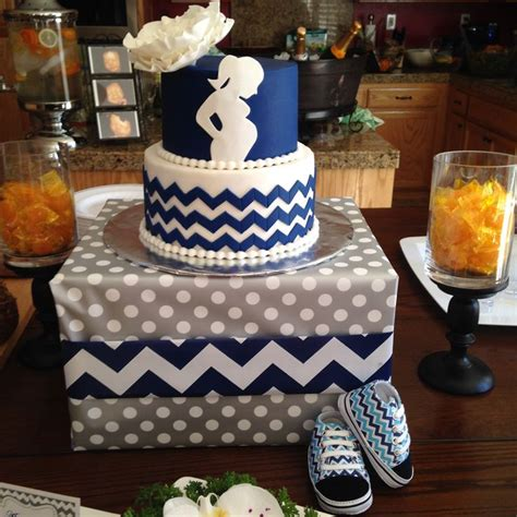 17 best ideas about blue baby on took 17 best images about my baby shower cakes on