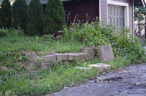 Landscape Design Omaha Outdoor Landscape Lighting Omaha Landscape Design Omaha