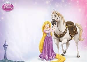 Disney princess image disney princess 36283323 960 685 jpg