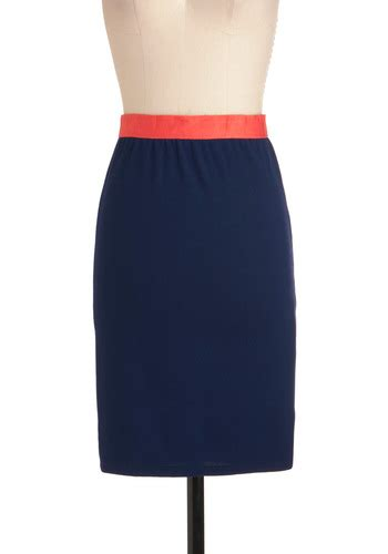 2 Die 4 Miu Miu Forma Cutout Sandals by Essential Pencil Skirt 8 Chic And Stylish Skirts