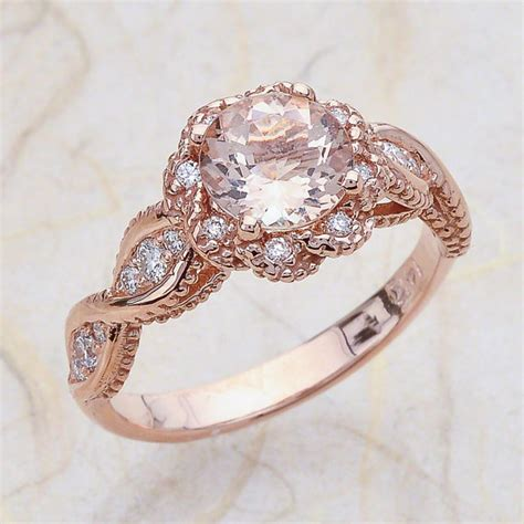 These Trends Twisted My by 20 Twisted Engagement Rings A New Wedding Trend Crazyforus