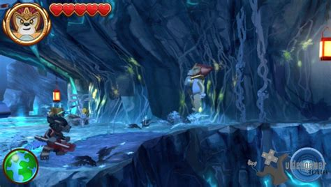 how safe are lava ls legends of chima laval s journey launched