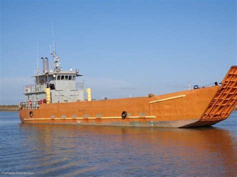 boats for sale darwin australia custom landing craft commercial vessel boats online for