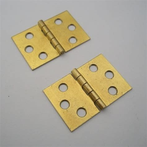 piano bench hinge hinges for piano bench or top lid