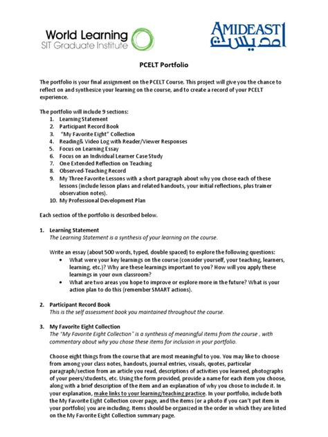 Plans For The Future Essay by My Plans For The Future Essay My Plans For The Future Essay Best Dissertations For Educated How