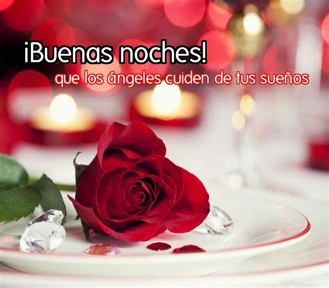 imagenes navideñas de buenas noches 177 best images about buenas noches on pinterest good