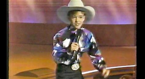 Justin Timberlake To Go Country by Justin Timberlake S Country Performance