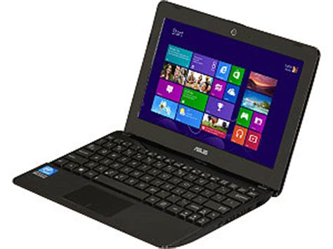 Laptop Asus Windows 8 Di Malaysia windows 8 laptops 300 now available everywhere coming more