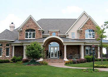 home builders indianapolis michael and associates inc indianapolis custom home builders