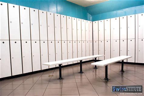 pool locker room swimming pool changing room design peenmedia